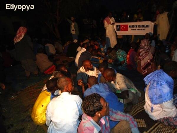 etiyopya_iftar