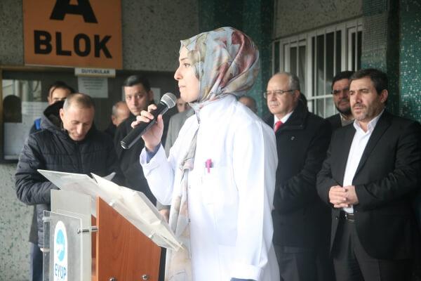 eyup_imam_hatip_yardimlari