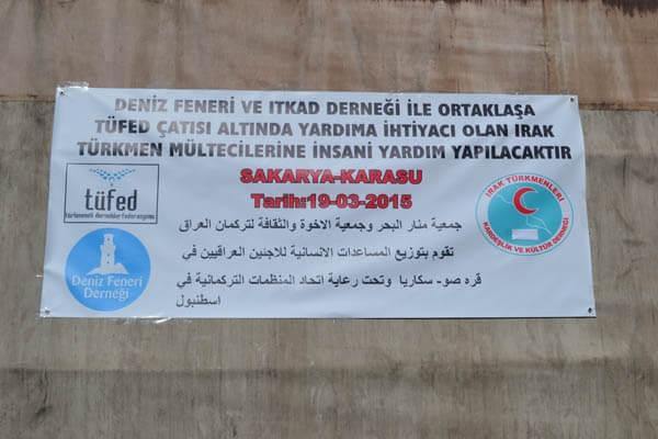 irakli_turkmenler