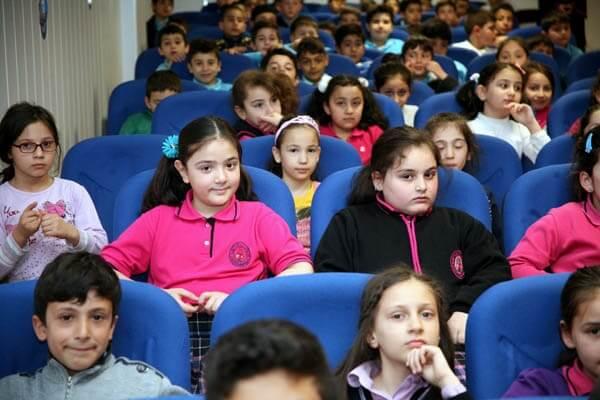 iyilik_okulu