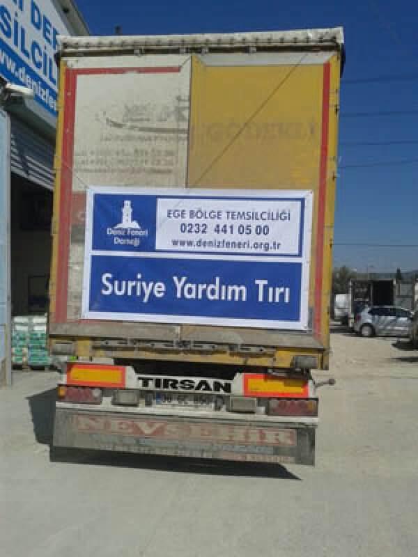 izmir_suriye_yardim