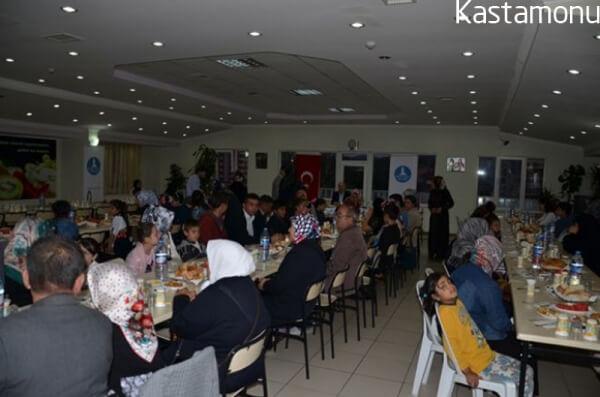 Kardes_Sofrasi