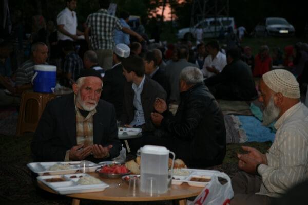 köy_iftarları