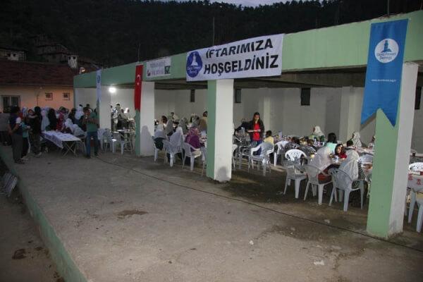 tozman_bilecik