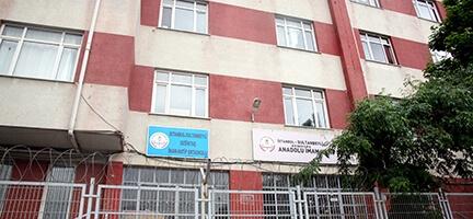 Kadıköy ve Sultanbeyli İlçelerinde İyilik Okulu'nu Konuştuk