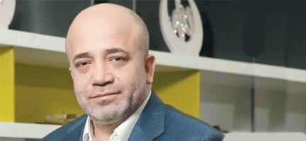Mehmet Cengiz'den Murat Sancak'a Gaçmiş Olsun Dileği