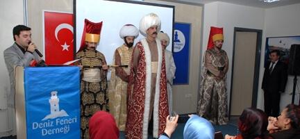 Osmanlı Yetimine Nasıl Sahip Çıkardı?