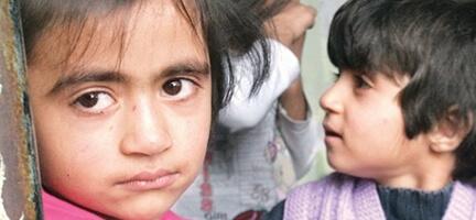 """""""Terör Örgütlerinin Yurtlarda Kalan Çocuklar Üzerinden Yaptıkları Hesaplar Bozuluyor"""""""