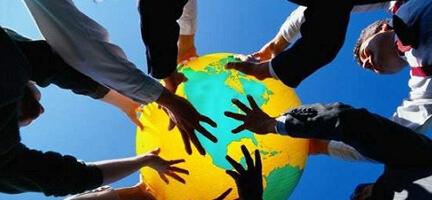 Türkiye'deki İnsani Yardım Kuruluşlarının Barışa Katkıları Washington'da Konuşuldu