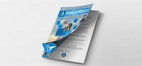 Deniz Feneri 2016 Faaliyet Raporu Yayınlandı