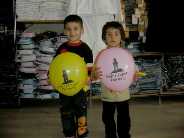 Antalya Gezici Giyim Mağazamız Açıldı