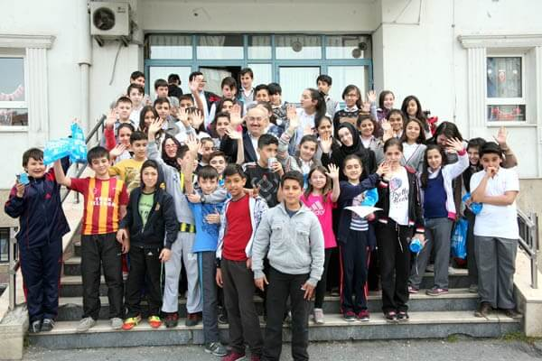 bagcilar_ortaokulu