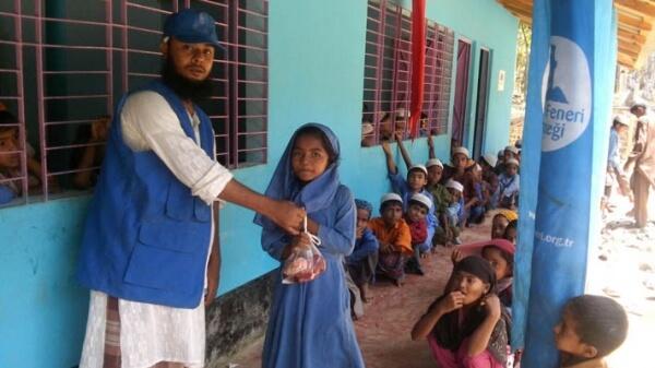 banglades_kurban