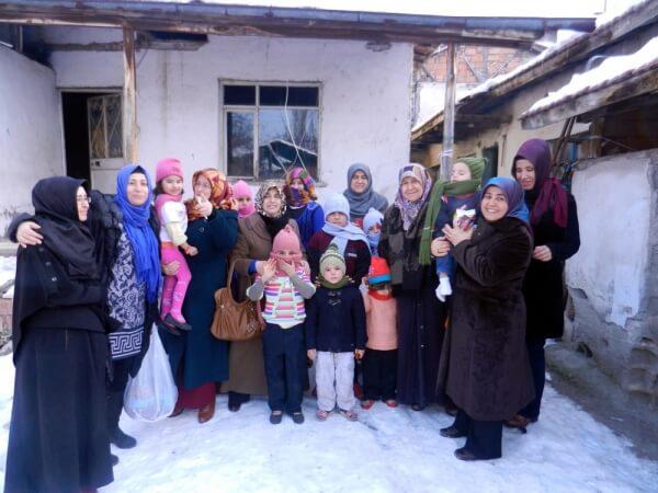 corum_kışlık_dagitimi