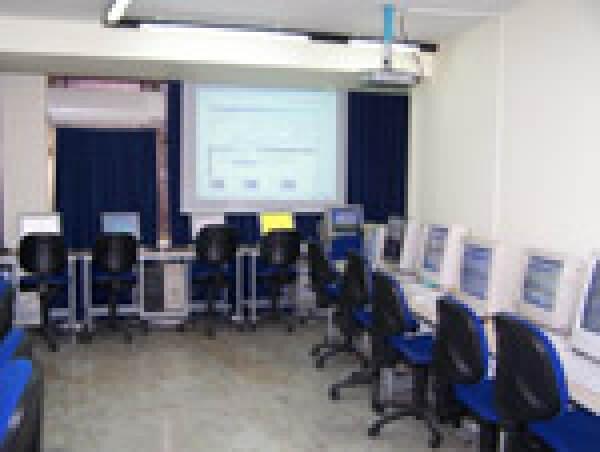 Deniz Feneri Eğitim Merkezi Açıldı