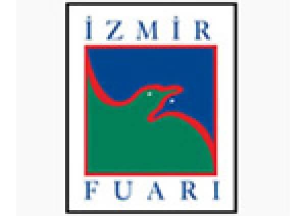 Deniz Feneri İzmir Fuarı'nda