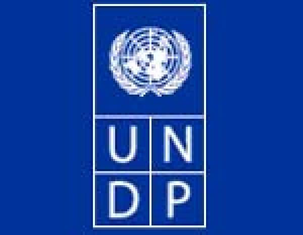 Deniz Feneri'ne Birleşmiş Milletler'den Ziyaret