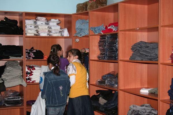 Elazığlı Depremzede Çocuklar İstanbul'da