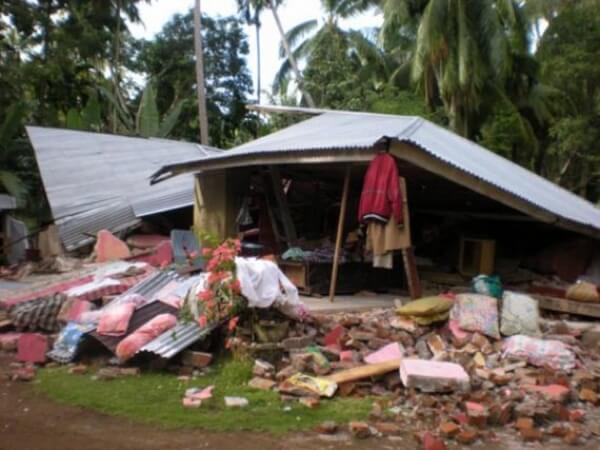 Endonezya'dan Çarpıcı Rakamlar ve Acı Gerçekler