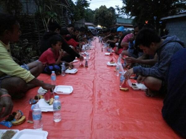 filipinler_yemek