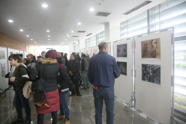 fotograf sergisi