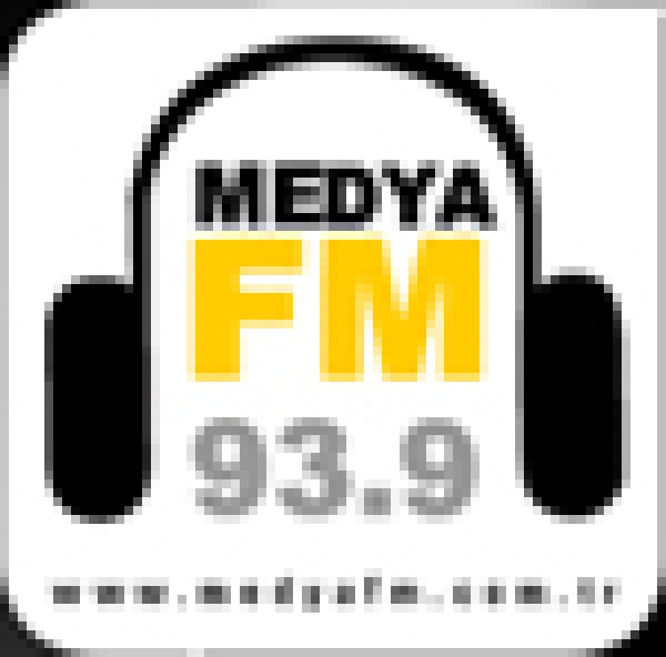 Hoşgeldiniz Medya FM ve Emrah Binici