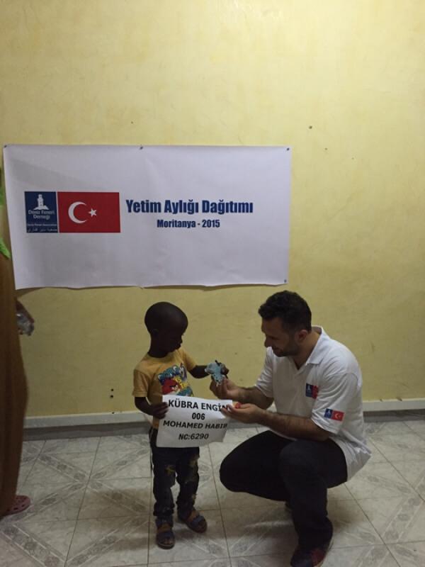 kurban_yardimlari_2015