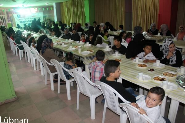 lubnan_iftar