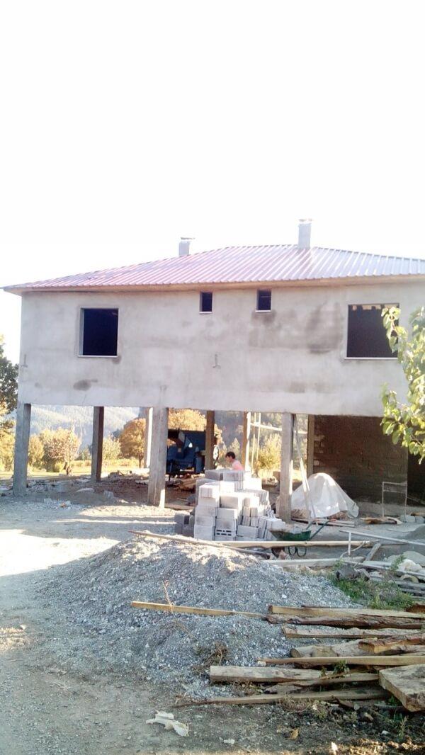 Maraş_aile