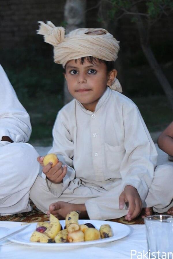 pakisyan_iftar