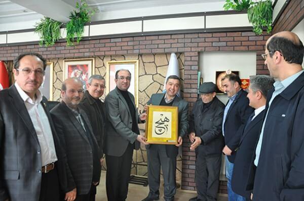 sandikli_belediyesi