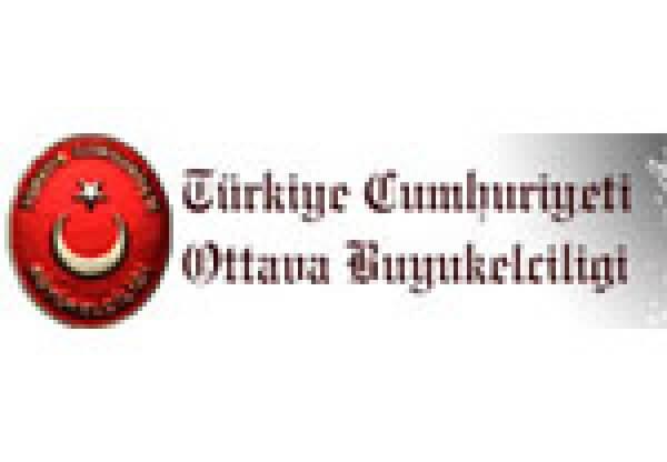 Türkiye'den Pakistan'a Yardımlar