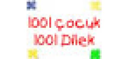 1001 Çocuk 1001 Dileğine Kavuşuyor