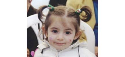 1001 Çocuk 1001 Dilek`07 Çalışmaları Hızlandı