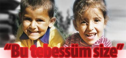 19-25 Eylül 2011 Faaliyet Raporu