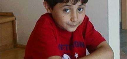 4000 Çocuğa Kansızlık Tarama Ve Tedavi Projesi