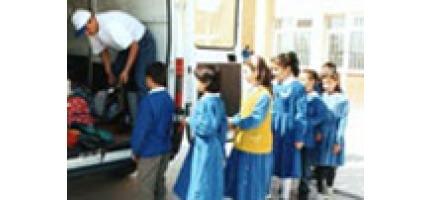 500 İlköğretim Son Hız