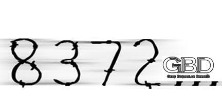 8372 Hareketi´ne Destek