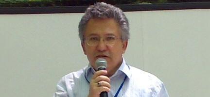 Ahmet Şişman Hakk'a Yürüdü