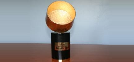 Altın Sofra İyilik Ödülü Birincisi: Deniz Feneri