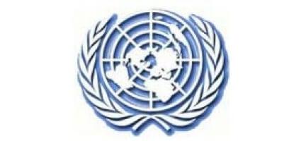 Birleşmiş Milletler´in İşbirliği Toplantısındaydık