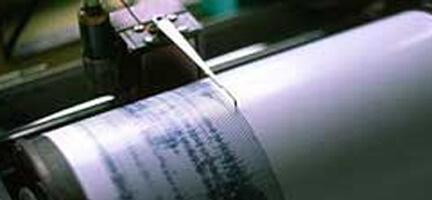 Çin'de 7.8 Büyüklüğünde Deprem: Ölü Sayısı 8 binin Üzerinde.