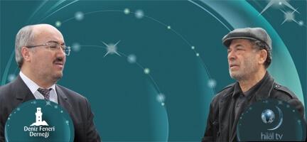Deniz Feneri Her Perşembe Hilal TV Ekranlarında