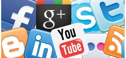 Deniz Feneri´nin Sosyal Medya Gönüllüsü Olmak ister misiniz?