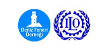 Deniz Feneri Ve Uluslar Arası Çalışma Örgütü Elele