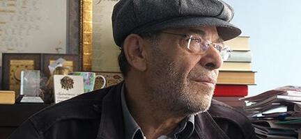 En Fakir Zengin: Ramazan Abi