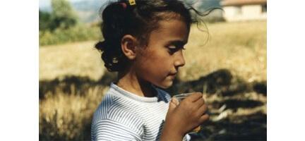 Erzurum Temsilciliğimiz Çocukları Sevindirdi