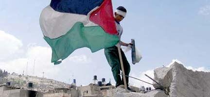 Filistin'e 3. Kez Tıbbi ve İnsani Yardım Götürüyoruz