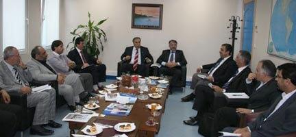 Gazze İçin Güç Birliği