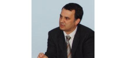 Genel Sekreterimiz İbrahim Altan CNN TÜRK´te